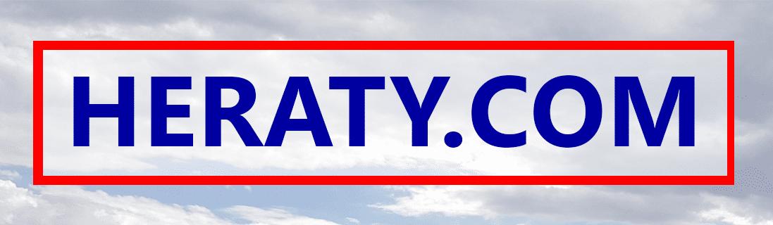 Heraty.com